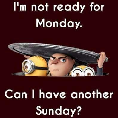 Lazy Sunday Memes
