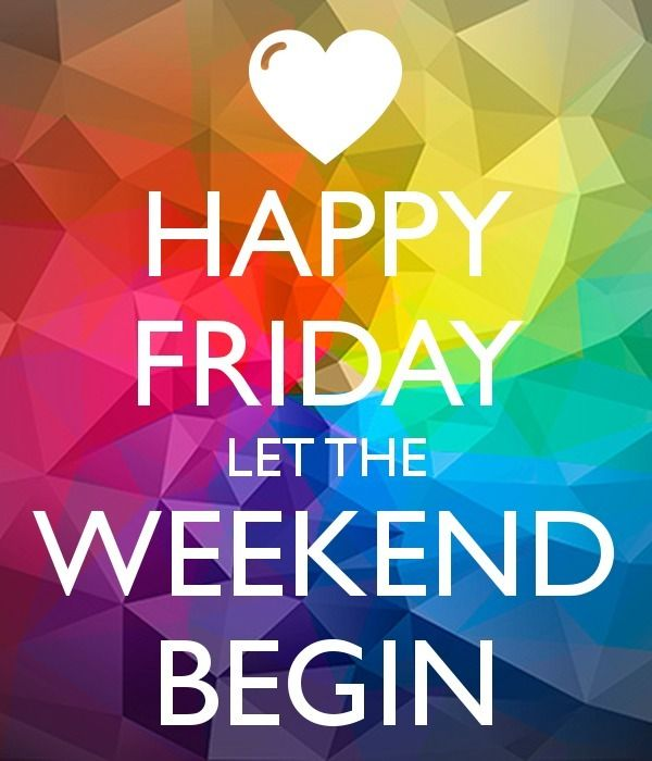 happy-Friday-let-weekend-begin