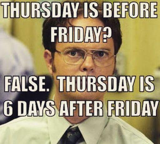 Funny-Thursday-Memes