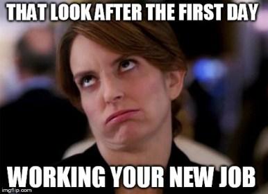 Thursday Memes for work