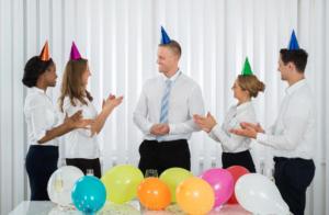 Happy Birthday Boss Wishes