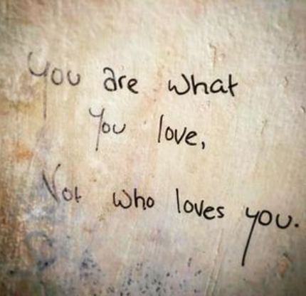 Cute Quotes - Life Quotes