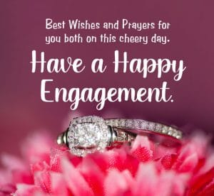Engagement Quotes For Her