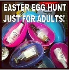 Happy Easter memes