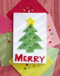 Short Christmas Messages For Cards