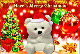 Christmas Messages For Friends 2022