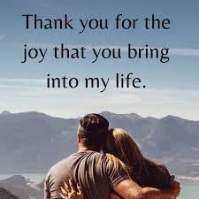 Love Appreciation Quotes For Him