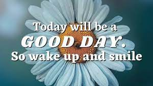 Religious good morning Quotes For Uncle