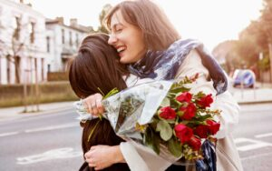 True Love Messages For Him To Fall In Love